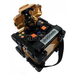Fiber welding device OFS-95R Ribbon-102724