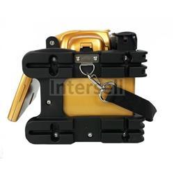 Fiber welding welder OFS-95S-102716