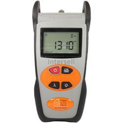 INT-SLS-815D Stabilized Laser Source 850/1300/1310/1550nm, ≥-7dBm-101345