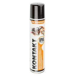 Alcohol IPA 600ml SPRAY-102776