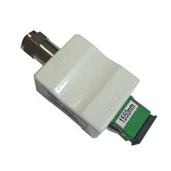 Catv SR1000A passive converter (without filter) reciever-102792