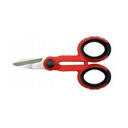 Scissors for Kevlar, electric YATO-102817