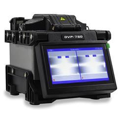 Spawarka Światłowodowa DVP-760
