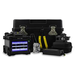Fiber optic welding device DVP-760-102785