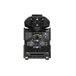 Spawarka św. DVP-760 + Reflektometr OTDR S20AE + Narzędzia-103941