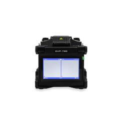 Spawarka św. DVP-760 + Reflektometr OTDR P11C + Narzędzia-103948
