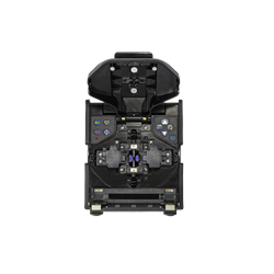 Spawarka św. DVP-760 + Reflektometr OTDR P11C + Narzędzia-103949