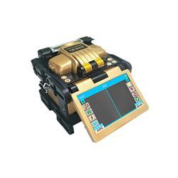 Spawarka św. OFS-95S + Reflektometr OTDR MTP200-40VC + Narzędzia-103955