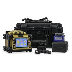 Spawarka św. OFS-95S + Reflektometr OTDR MTP200-40VC + Narzędzia-103958