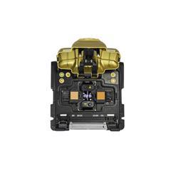 Spawarka św. OFS-95S + Reflektometr OTDR MTP200-31VCPL + Narzędzia-103962