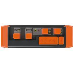 OTDR Platforma Pomiarowa Reflektometr SM 1310/1550nm-104045
