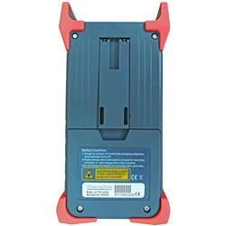 ShinewayTech Reflektometr optyczny do kabli jednomodowych PalmOTDR S20BE 35/34dB 1310/1550nm BASIC-102646