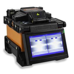Spawarka Światłowodowa DVP-740-102786