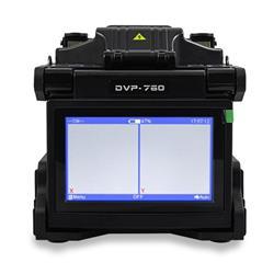 Spawarka Światłowodowa DVP-760-102783