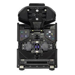 Spawarka Światłowodowa DVP-760-102784