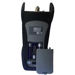 Zestaw Miernik mocy optycznej (-50 do +26dBm) + Źródło światła (850/1300/1310/1550nm) INT-ZES-TC-14-106199