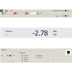 ShinewayTech PM100 Moduł miernika mocy optycznej do platformy MTP-200-106206