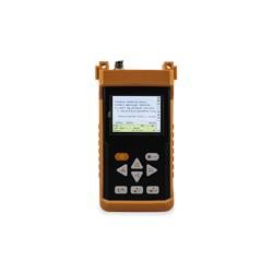 OTDR Reflektometr Światłowodowy SM 1310/1550nm 24/24dB-106210