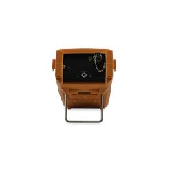 OTDR Reflektometr Światłowodowy SM 1310/1550nm 24/24dB-106212