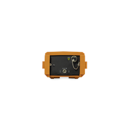 OTDR Reflektometr Światłowodowy SM 1310/1550nm 28/28dB-106216