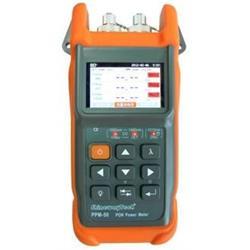 ShinewayTech PPM-50 Miernik mocy PON-100121