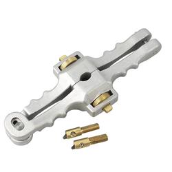 Stripper wzdłużny izolacji kabla SI-01 10-25mm Slitter-101893