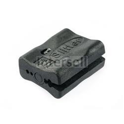 Slitter do tub 1.5-3.3mm-100518