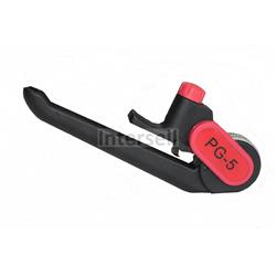 Stripper wzdłużny izolacji kabla Slitter-101328