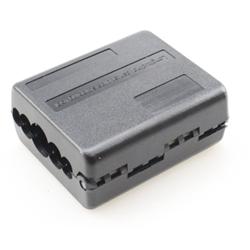 Slitter wzdłużny do kabli 4.5-11mm-102846