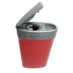 Pojemnik na odpadki włókien światłowodowych-100638