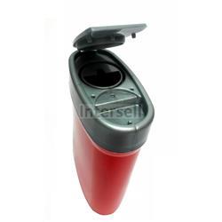 Pojemnik na odpadki włókien światłowodowych-100639