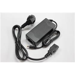 Adapter AC/DC zasilacz, ładowarka do spawarek DVP-101570