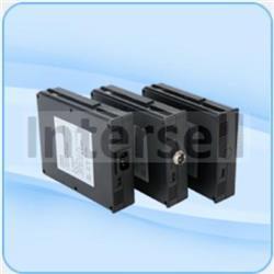Bateria li-pol do spawarek DVP-740 i DVP-760-100246