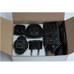 Adapter AC/DC zasilacz, ładowarka do PalmOTDR-101569