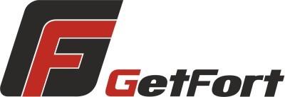 GetFort