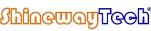 {62979e1b-93d0-4497-ae9f-464dafa68d5a}_shinewaytech_logo