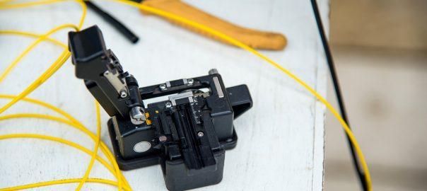 narzędzia i akcesoria optyczne